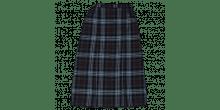 Holy Family skirt