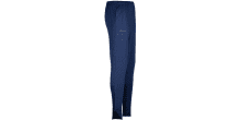 Holy Family O'Neills navy slim fit tracksuit bottoms