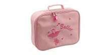 PINK BALLERINA CASE