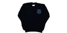 O'Neills Patrician Primary top