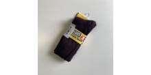 Pex brown knee high socks – 2 pack
