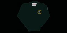 Scoil Bhríde Kilcullen acrylic jumper