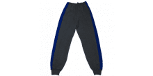 St Conleth & Mary's  O'Neills tracksuit bottoms